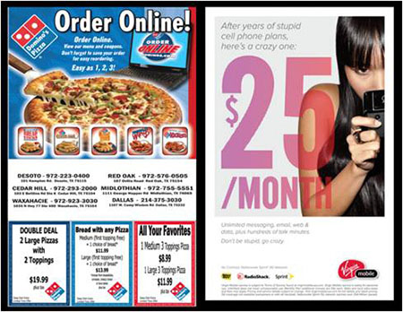 massivemedia-pizza-topper-couponing-3.jpg