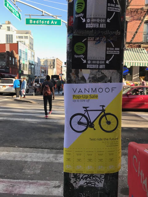 Van Moof pop up Shop in Brooklyn.jpg