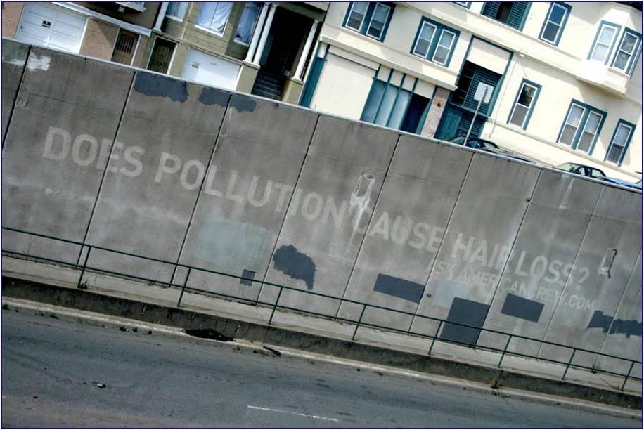 massivemedia powerwashing advertising.jpg