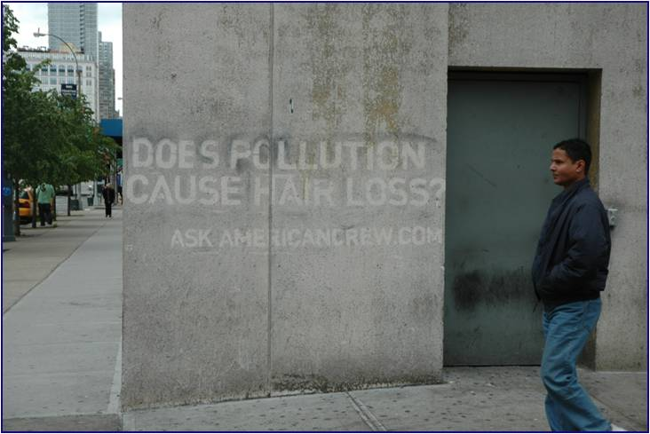 Massivemedia Reverse Graffitti new york .jpg