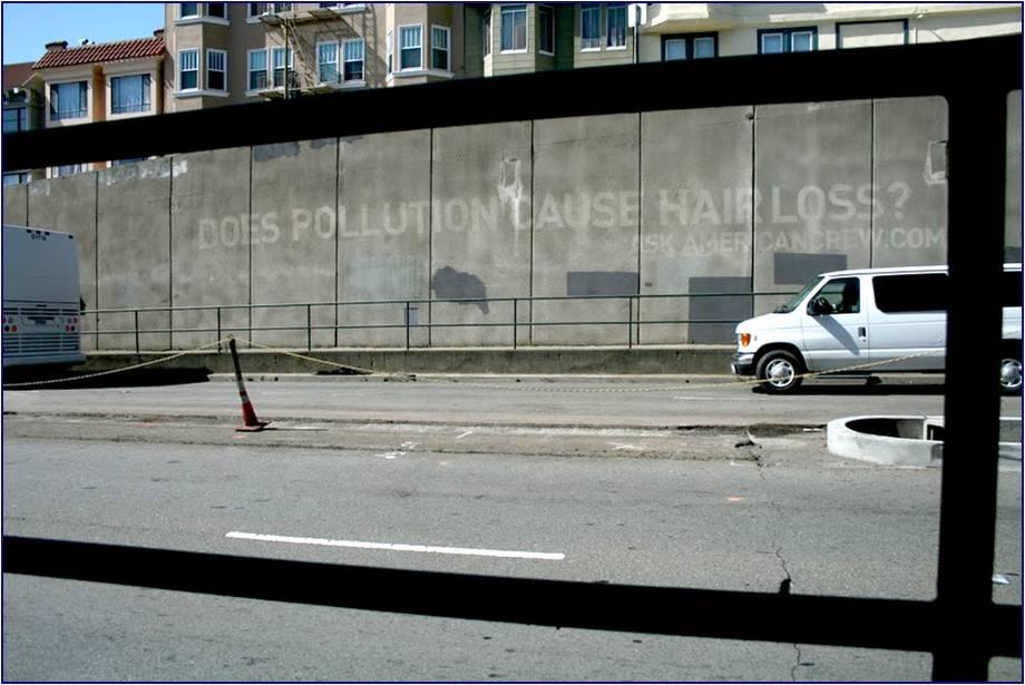 Massivemedia Reverse Graffitti San Francisco.jpg