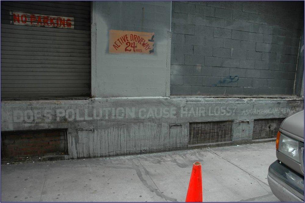 Massivemedia Reverse Graffitti new york 2 .jpg