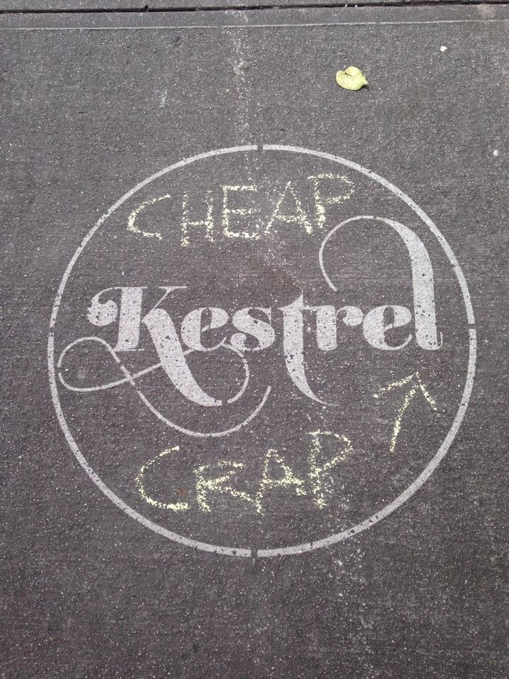 reverse graffiti.jpg