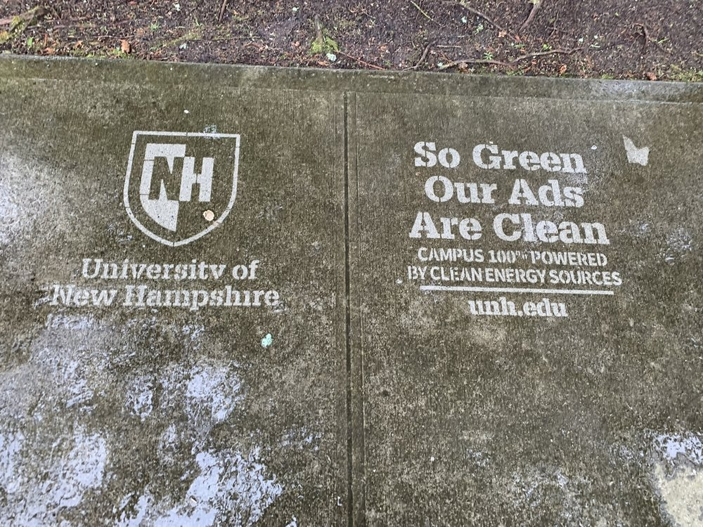 clean sidewalk advertising massivemedia.jpg