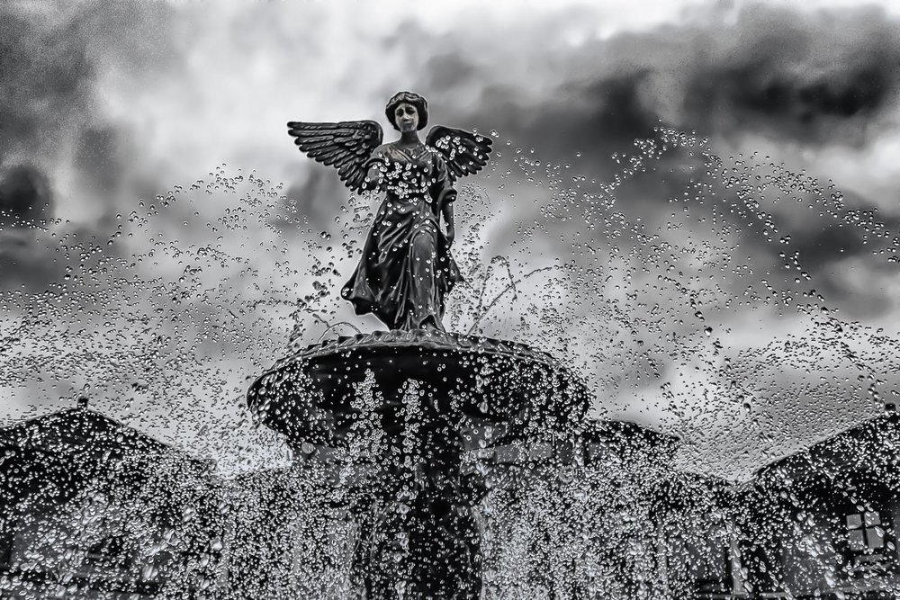 angel_water
