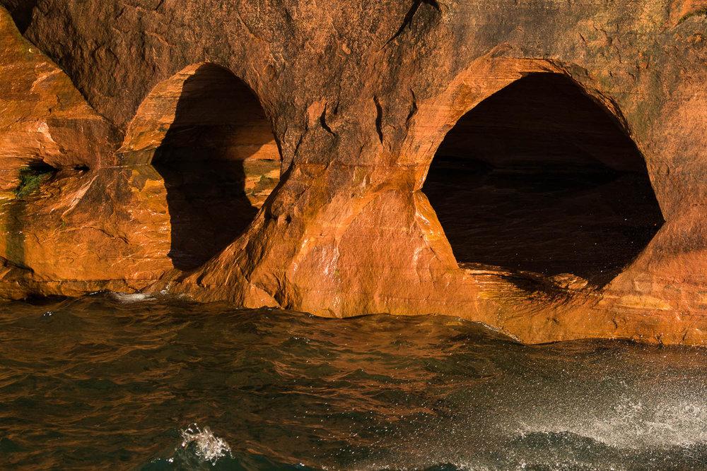 cave_doors