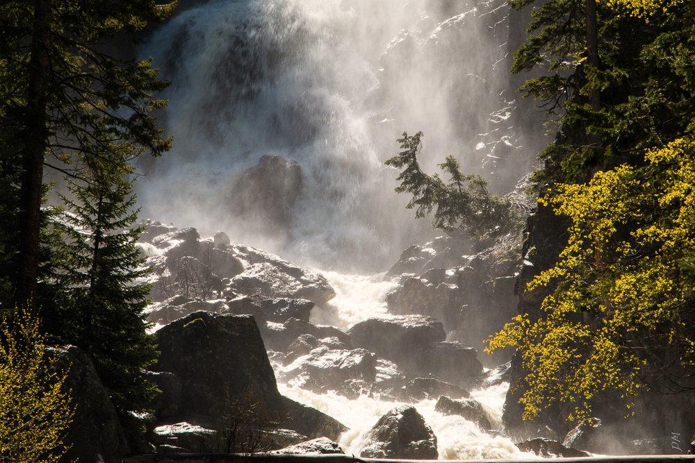 fish_creek_falls