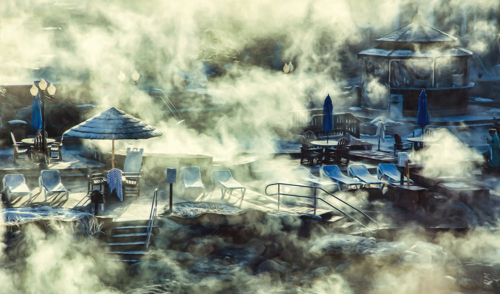 steam_at_the_springs