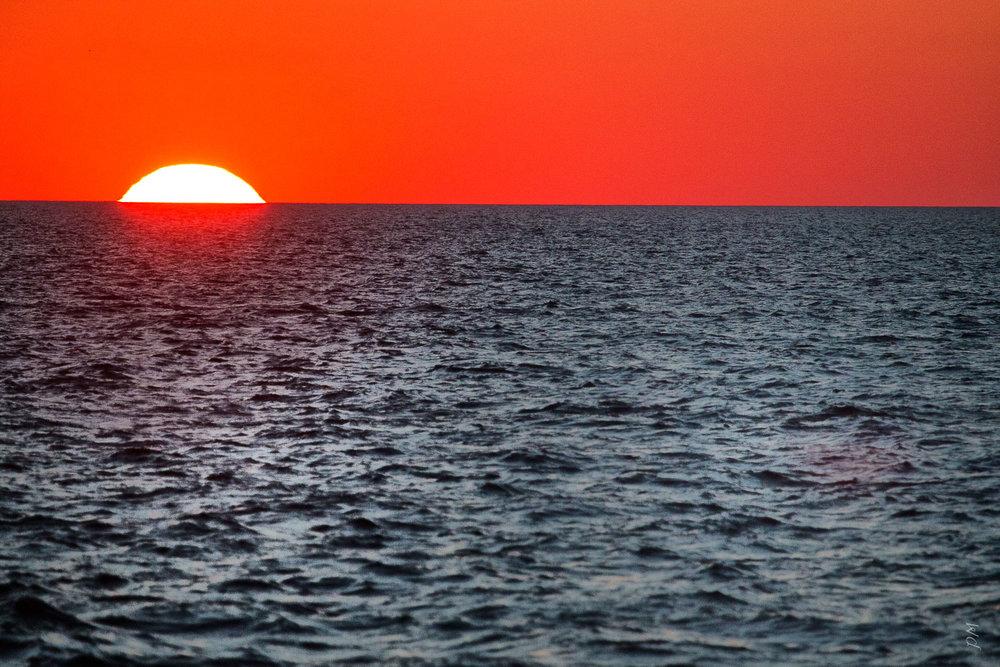superior_sunset