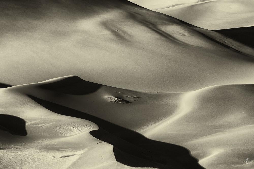 lunar_dunes