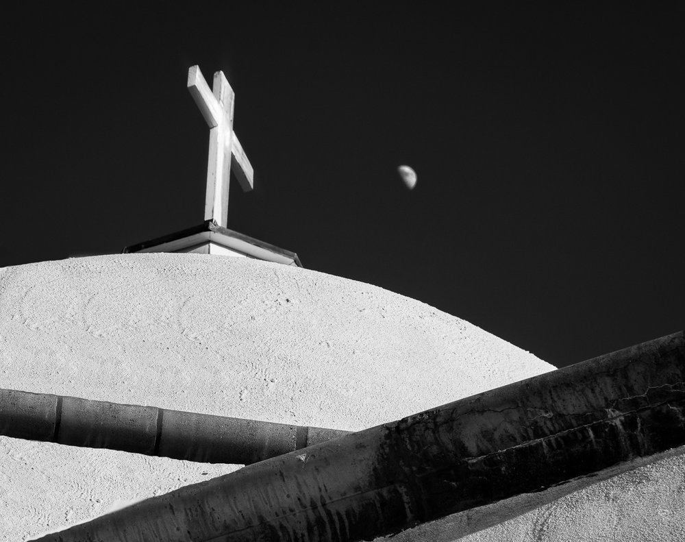 cross_and_moon