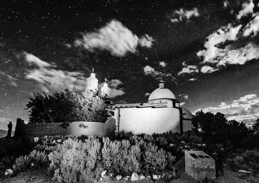 shrine_under_the_stars