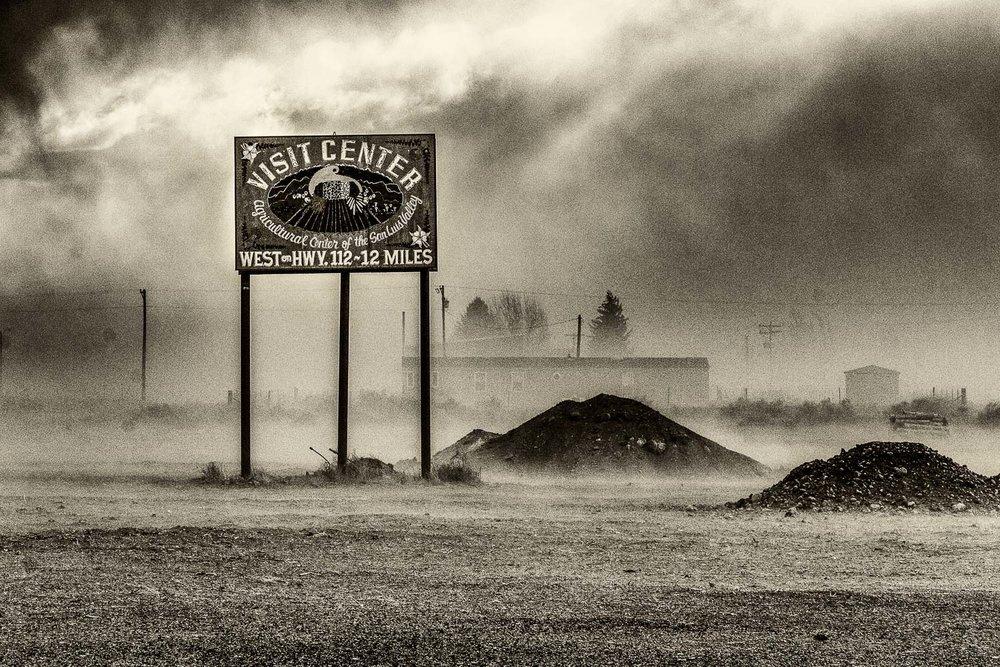 Copy of dust_storm