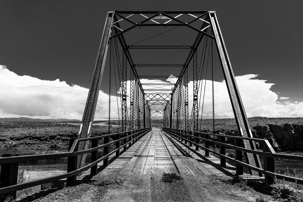 lobatos_bridge