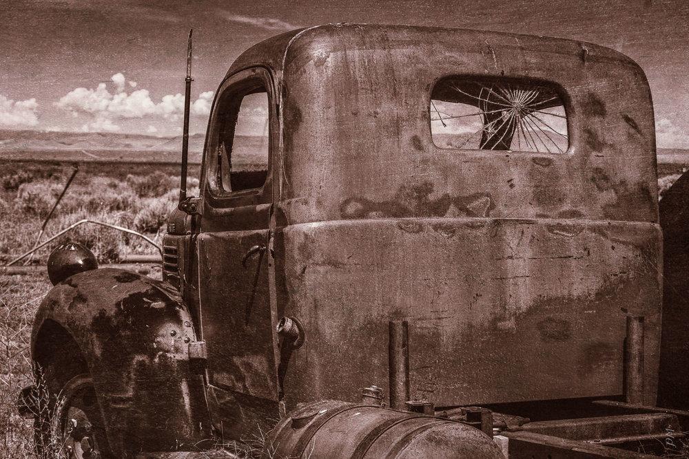 lonesome_truck