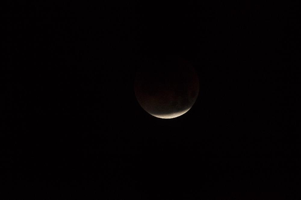 Eclipse-3.jpg