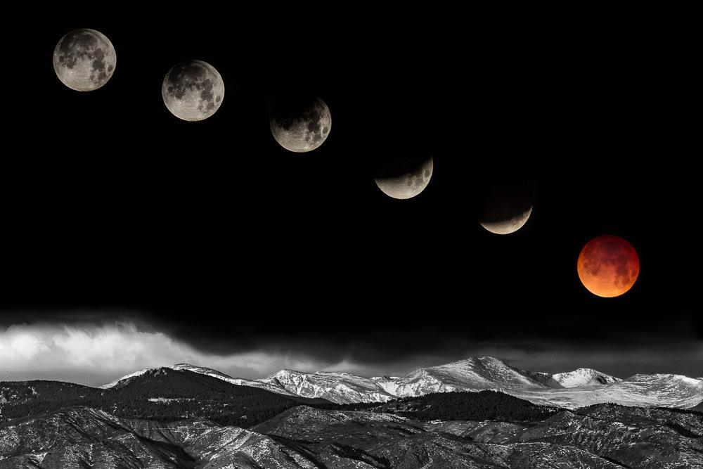 Evolution of an Eclipse.jpg