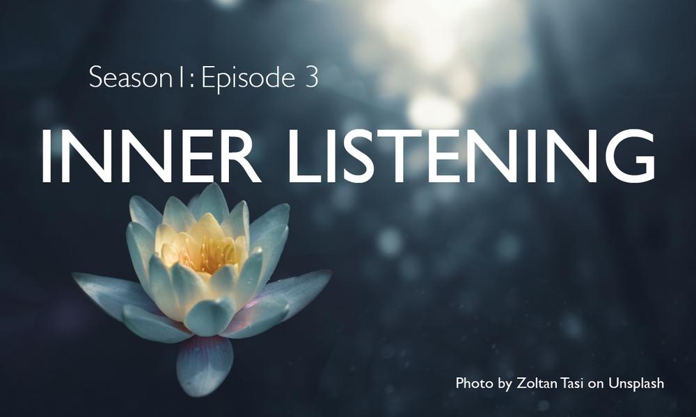 Inner Listening.png