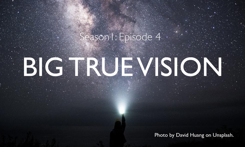 BigTrueVisionEpisodeIcon.png