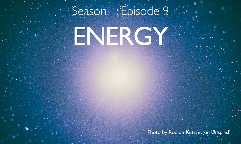 Big Five- Energy.png