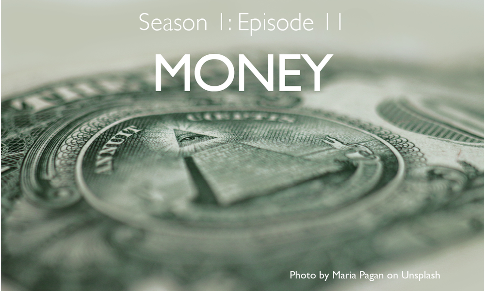 Big Five- Money.png