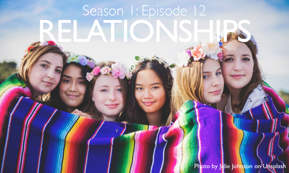 Big Five- Relationships.png