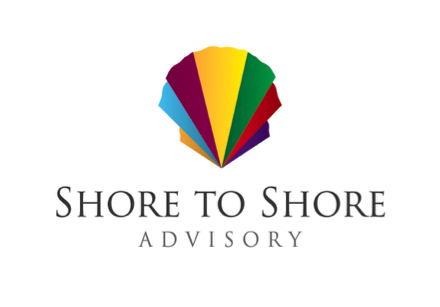 Shore to Shore Advisory