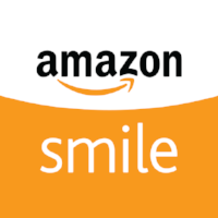 amazon smile logo 1.png