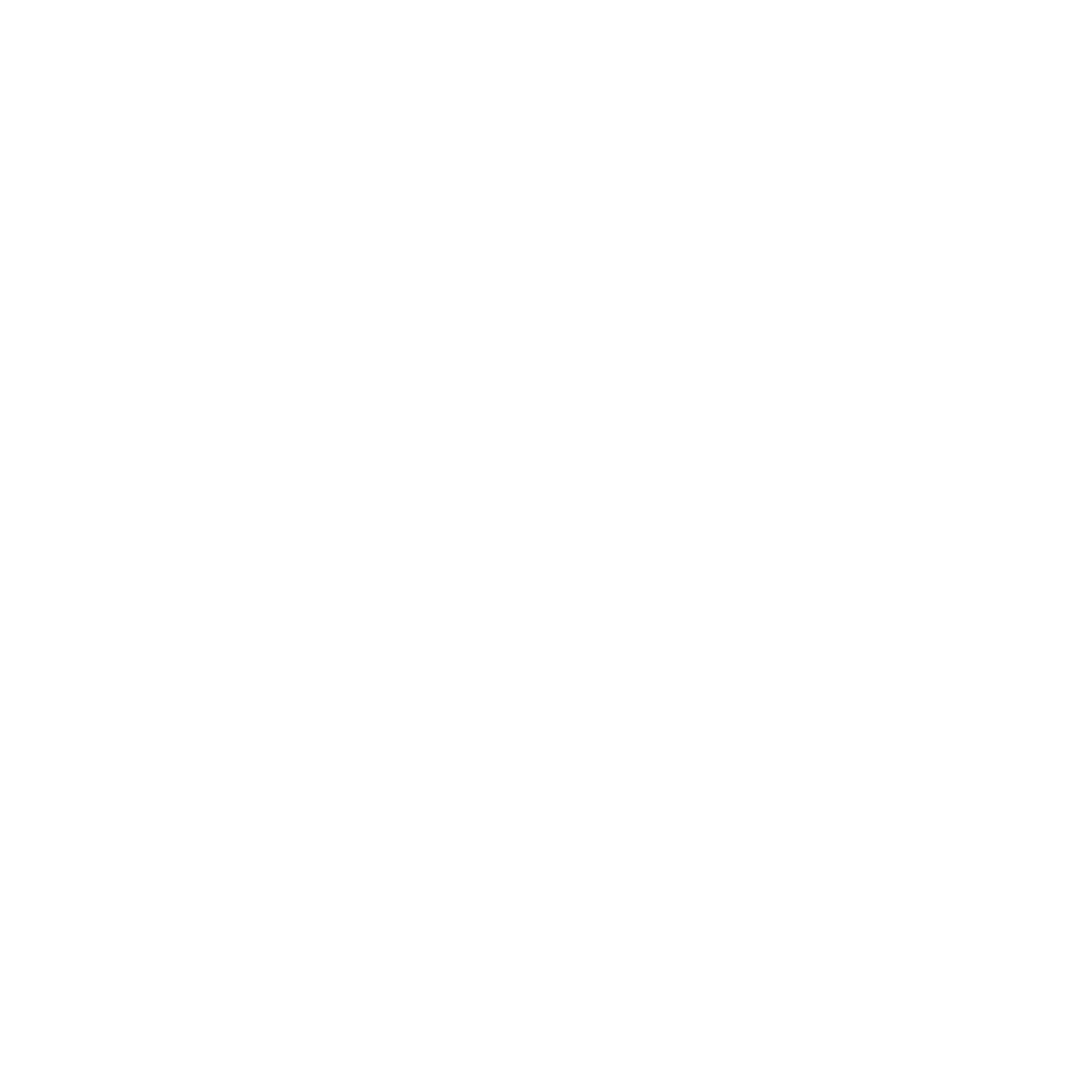 houston welcomes refugees