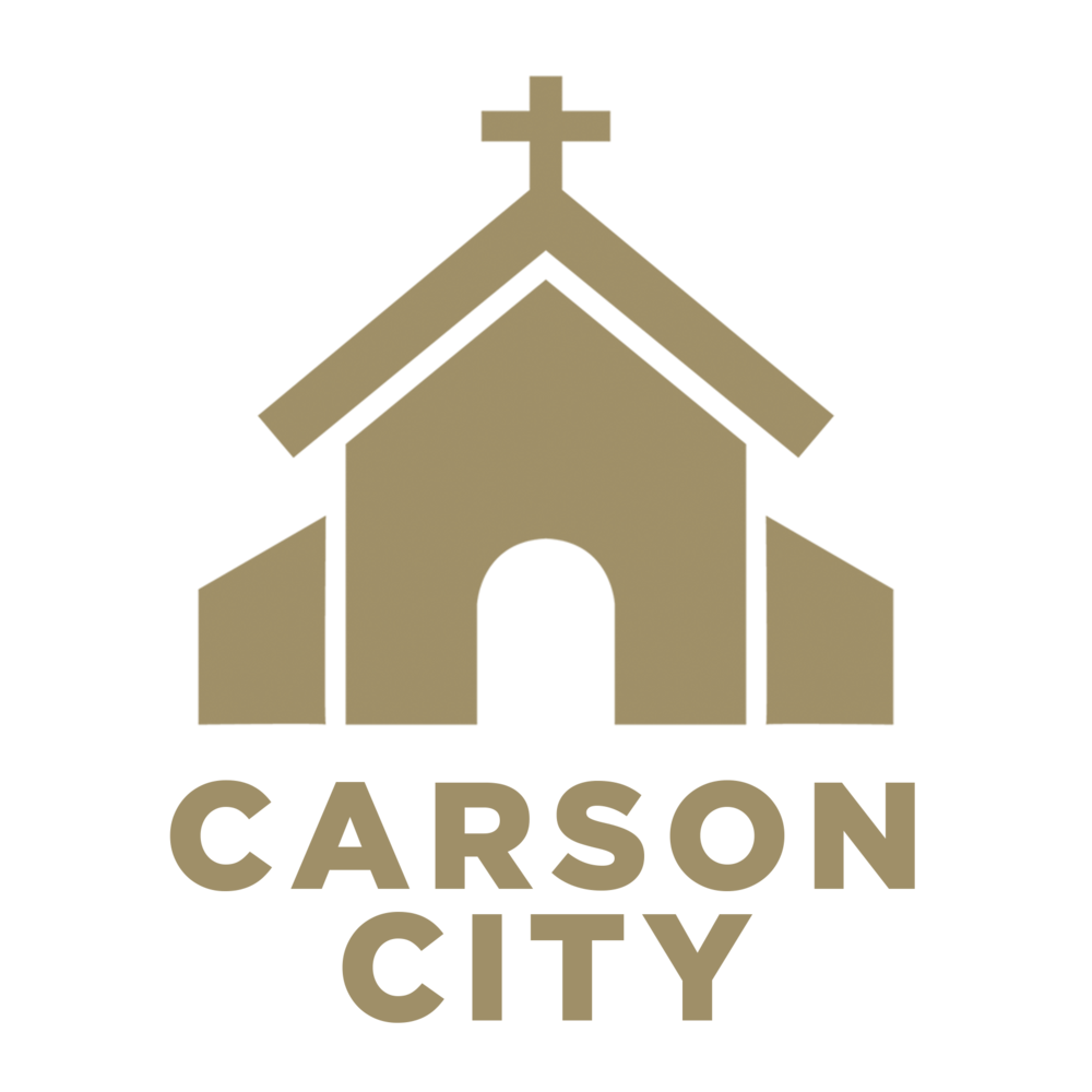 CarsonCity.png