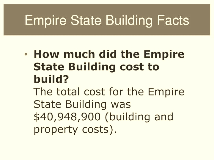 empire-state-building-facts-n.jpg