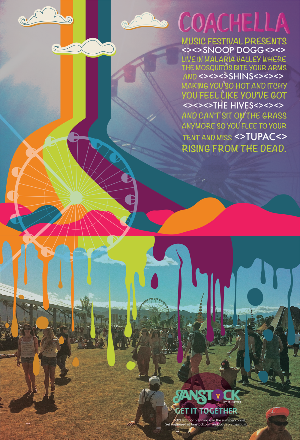 poster-coachella-fixed.png