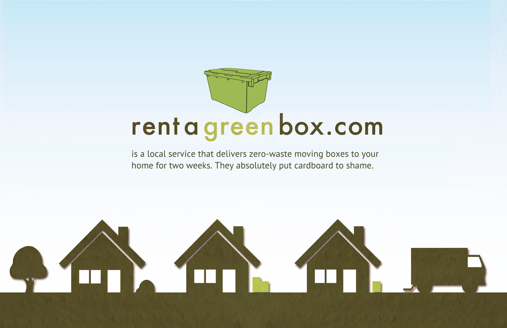 greenbox_1.png
