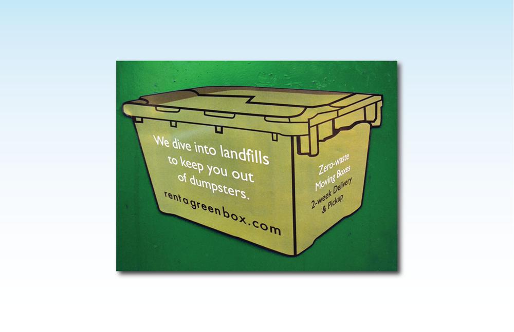 greenbox_6-06.png