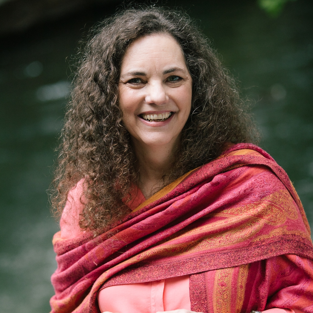 Melanie McGhee