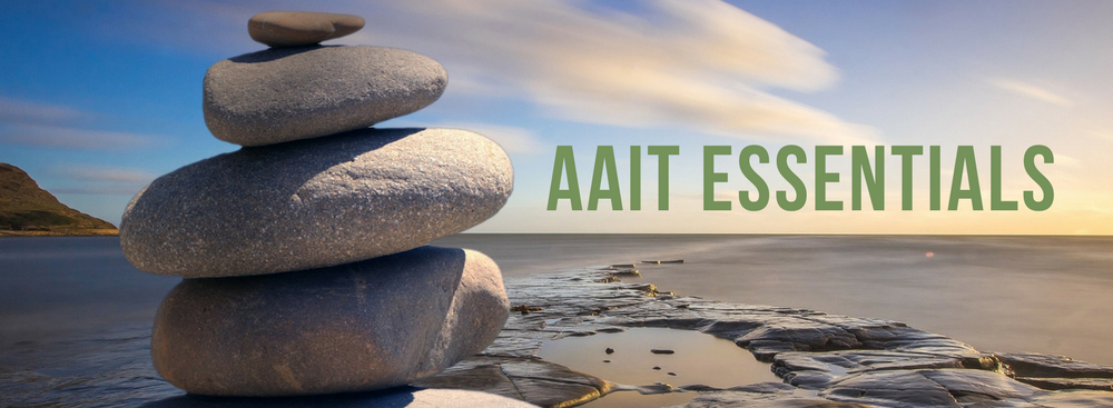 AAIT Essentials