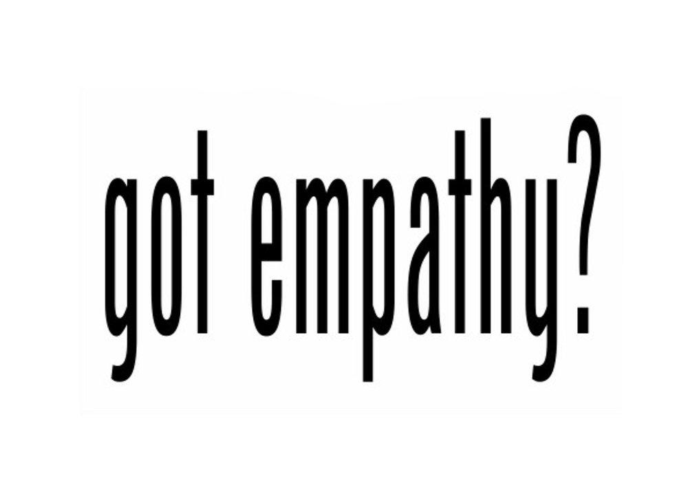 got empathy.jpg