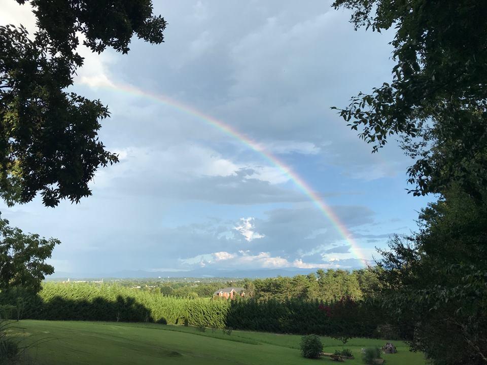 AAIT Rainbow.jpg