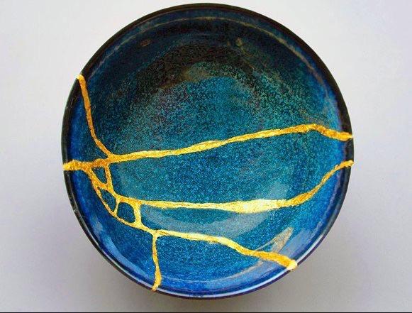 aait-bowl