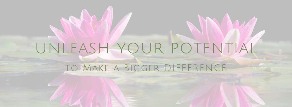 AAIT Unleash Your Potential