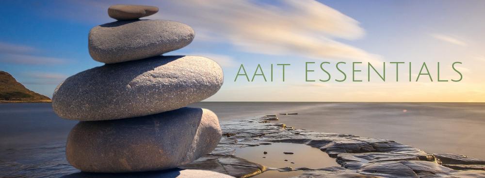 AAIT Essentials