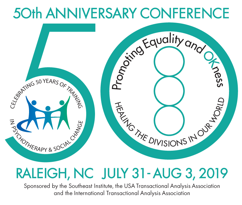 50th_NC_2018-bolder-date-1.png