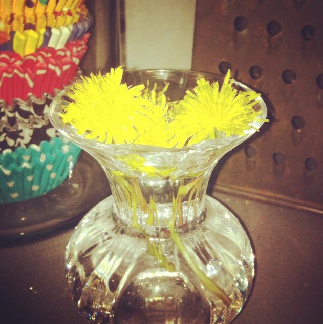 a-dandelions.png