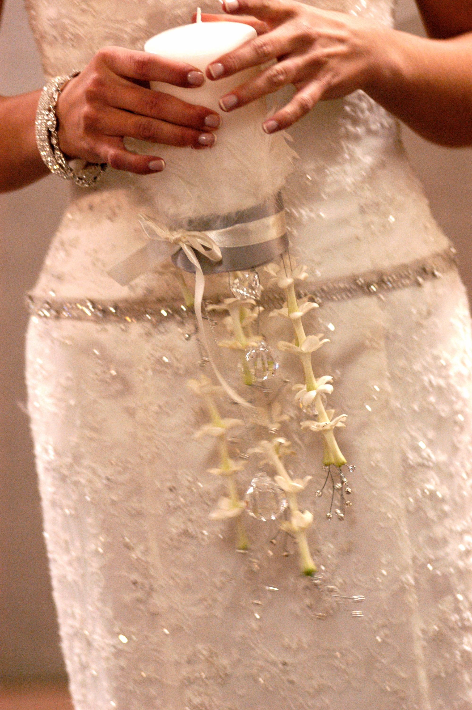 Gendron Wedding #4 185