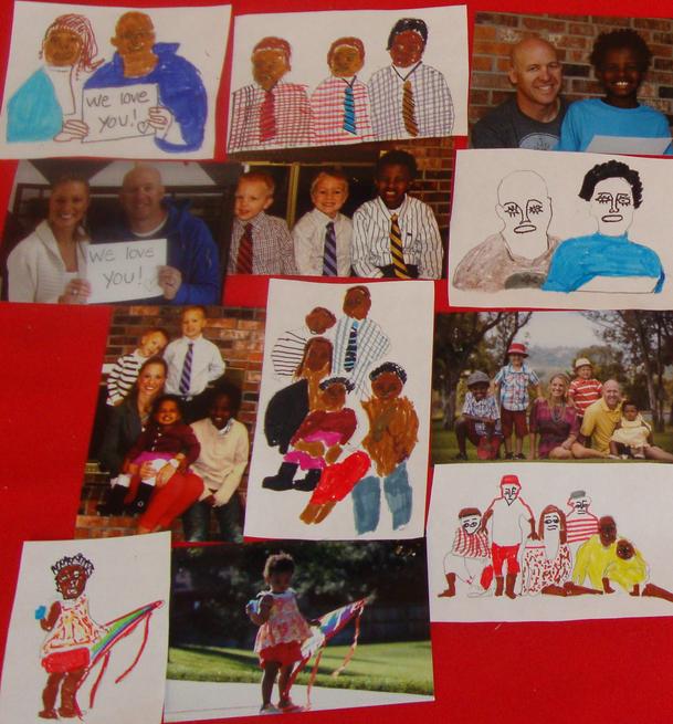 Aberhems collage 2