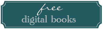 free digital kids books