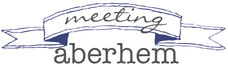 meeting aberhem 1