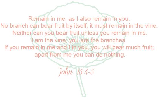 John 15_4-5