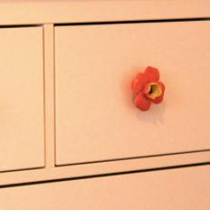 knobs