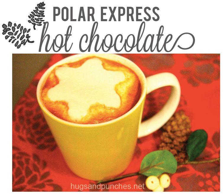 polar express hot chocolate 1